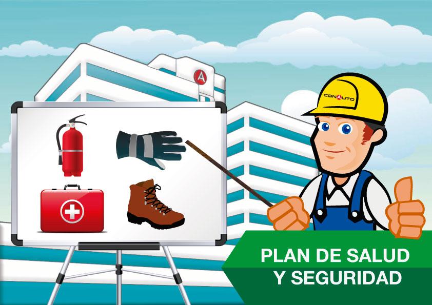 Plan-de-Salud-y-Seguridad