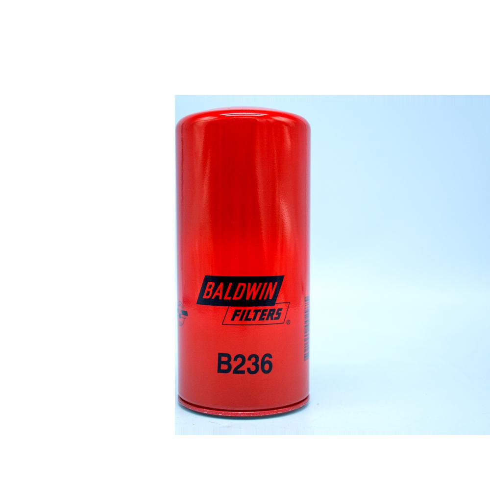 BALDWIN FILTRO B236