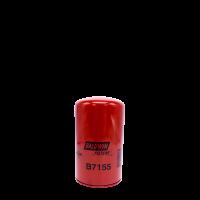 B7155