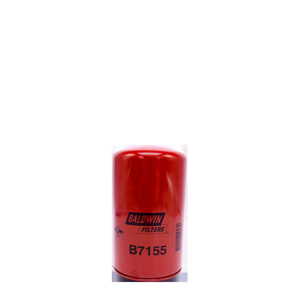 BALDWIN FILTRO B7155