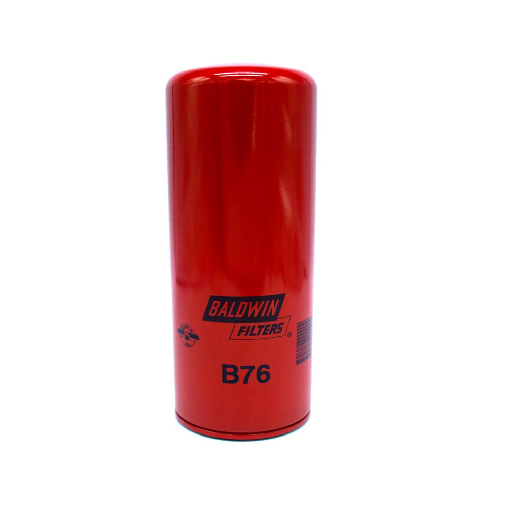 BALDWIN FILTRO B76