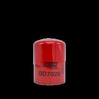 BD7028
