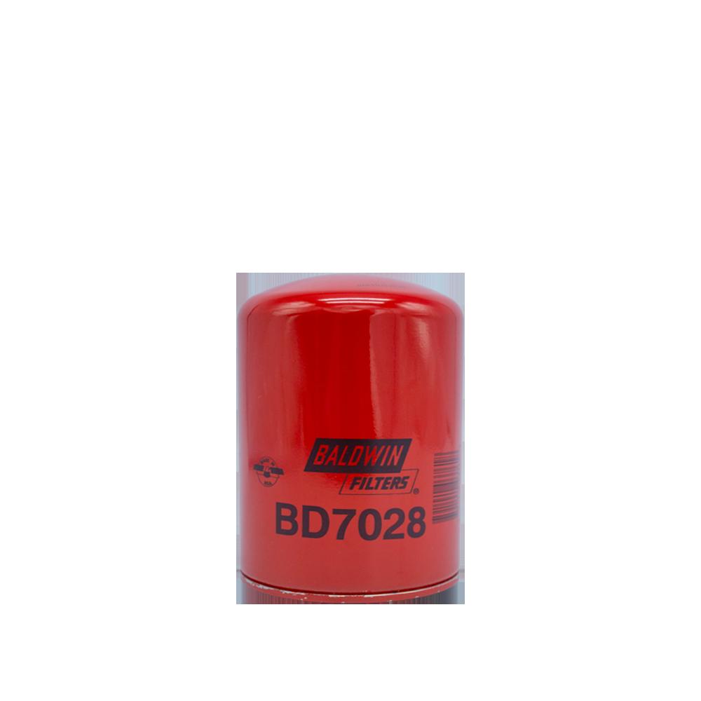 BALDWIN FILTRO BD7028