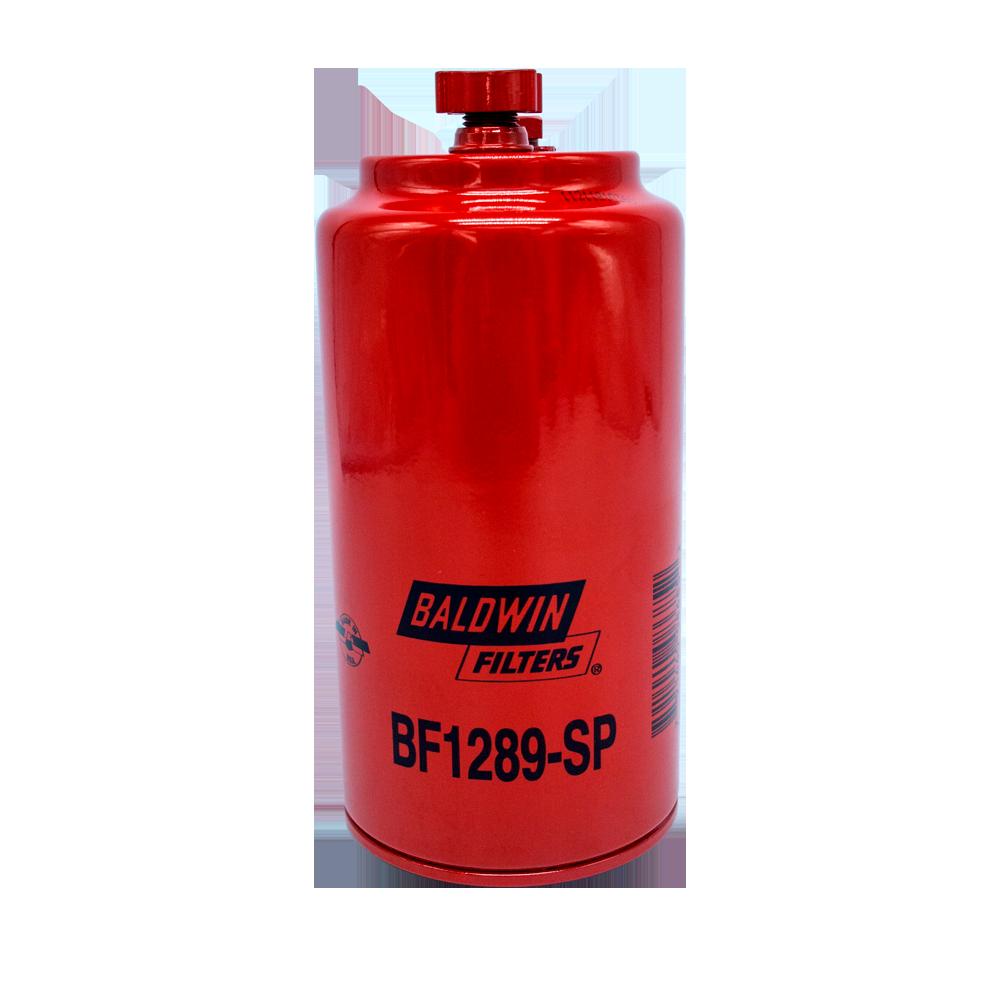 BALDWIN FILTRO BF1289-SP