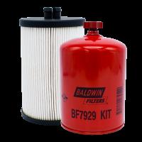 BF7929 Kit