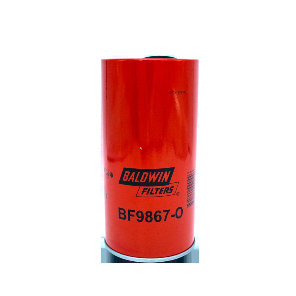 BALDWIN FILTRO BF9867-O
