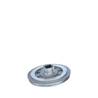FD7926 Base de filtro