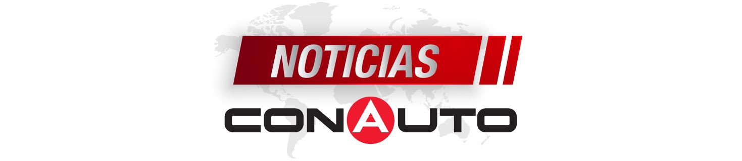 Noticias Conauto