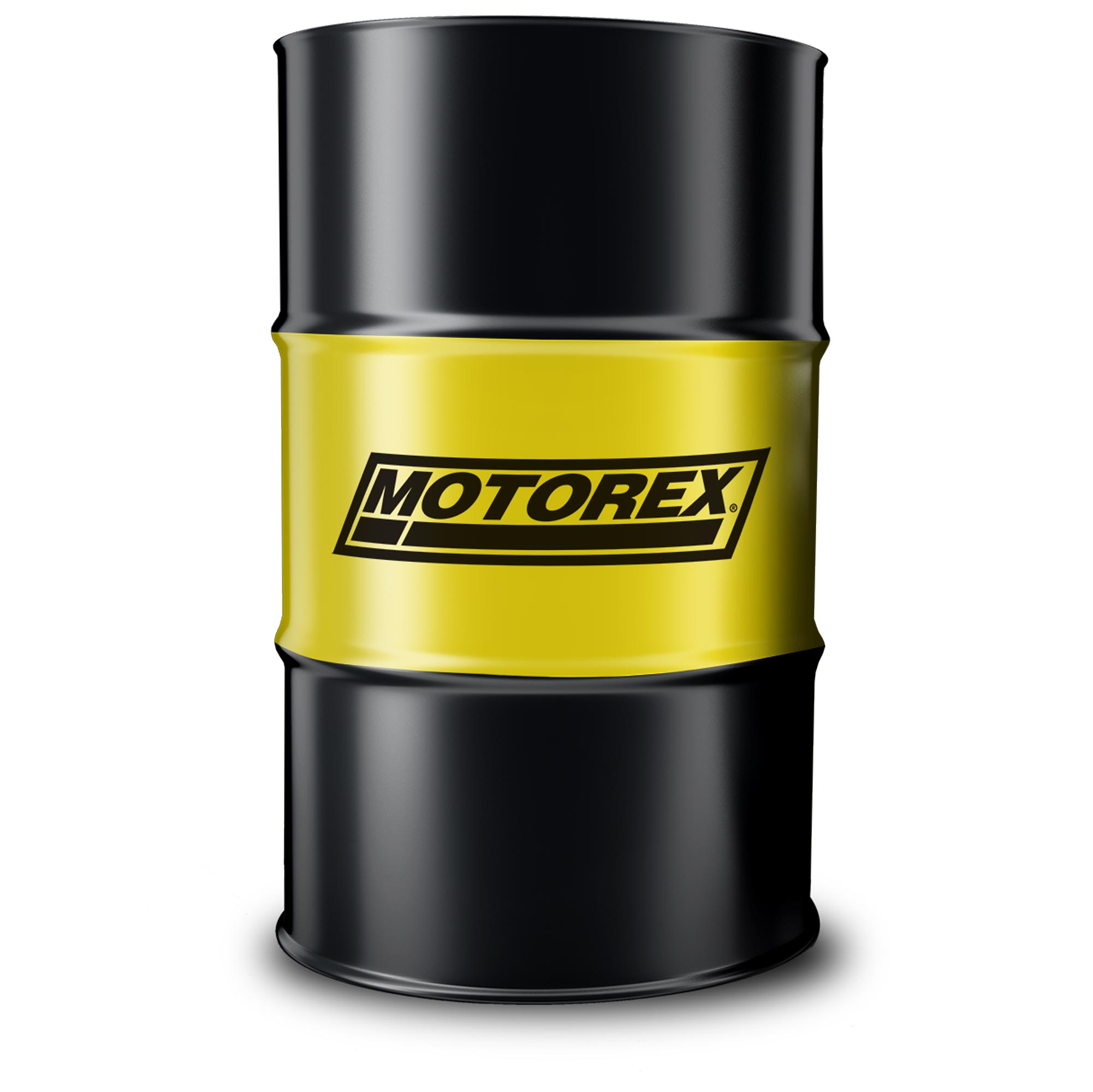 MOTOREX GEAR SYNTHETIC EP SAE 75W90